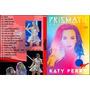 Dvd Show Katy Perry Ao Vivo Hd Rock In Rio 2015
