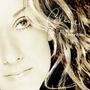 Cd Celine Dion - All The Way... A Decade Of Song (912850)