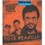Rock Brasília - Era De Ouro Box 3 Cds