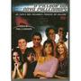 Dvd-o Melhor Do Novo Millennium-em Otimo