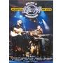 Bruno E Marrone - Ao Vivo - Dvd Original