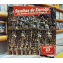 Lp Vinil - Sambas De Enredo - Grupo A - Carnaval 83