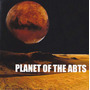 Cd - Planet Of The Abts - Album (lacrado)