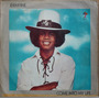 Lp (349) Vários - Jermaine Jackson - Come Into My Life