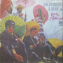 Sergio Mendes E Brasil 66 Lp Disco Vinil Look Around 1968