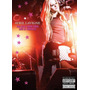 Dvd Avril Lavigne - The Best Damn (962333)