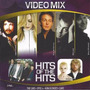 Cd Video Mix Hits Of The Hits Madonna 4 Non Blondes Paul Mac