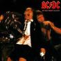 Ac/dc If You Want Blood (cd Digipack Novo E Lacrado)