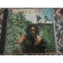 Peter Tosh - Legalize It (1976) Cd Raro Bob Marley