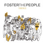 Cd Foster The People - Torches (lacrado)