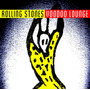 Cd Rolling Stones Voodoo Lounge Mick Jagger Keith Richards