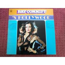 Lp Vinil Ray Conniff E Sua Orquestra -