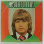 Compacto Vinil Roberto Leal - Vem Pra Roda - 1978 - Discos