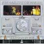 Bob Marley And The Wailers - Babylon By Bus Cd Novo E Lacra
