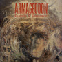 Armageddon Cd Captivity & Devourment (ex- Arch Enemy Amott