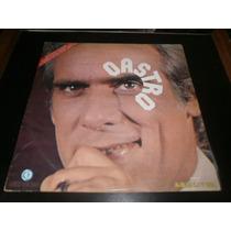 Lp Novela O Astro Internacional 1978, Disco Vinil Bom Estado