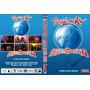 Helloween & Kai Hansen - Rock In Rio V 2013 Dvd