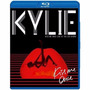 Kylie Minogue - Kiss Me Once Tour - Blu Ray + 2 Cds, Lacrado