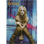 Dvd Britney Spears - The Videos (928089)