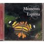 Cd (042) - Momento Espírita Vol. 6