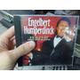 Cd Importado - Engelbert Humperdinck - In The Still Of The