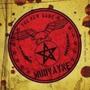 Mudvayne - The New Game Importado