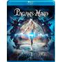 Blu-ray/cd Pagan