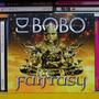 Dj Bobo - Fantasy - Duplo Cd