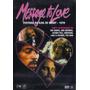 Dvd Free The Who The Doors Jethro Tull Jimi Hendrix Dvd Novo