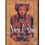 Dvd Jimi Hendrix Celebrating Jimi Hey Joe Dvd Novo