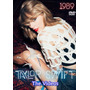 Dvd Taylor Swift - The Videos 2016