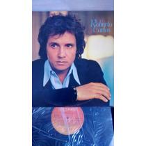 Disco De Vinil Original Roberto Carlos 1978