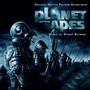 Cd Soundtrack Importado - Planet Of The Apes - 2001