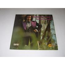 Benito Di Paula - Um Novo Samba - 1974 - Lp
