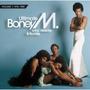 Boney M - Ultimate - Volume 1: 1976 - 1980 - Cd -