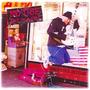 No Use For A Name Hard Rock Botton (cd Novo Lacr E Imp Usa)