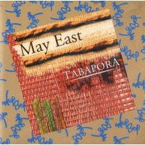 Cd May East - Tabapora ( Estado De Novo )