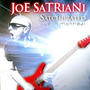 Cd Joe Satriani 2cd - Satchurated Live In Montre