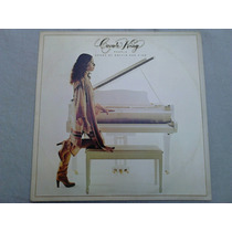 Lp Disco Vinil Carole King - Pearls Songs Of Goffin And King