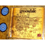 Cd + Dvd Neil Young & Crazy Horse - Greendale (2003)