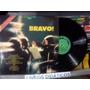 Lp Novela - Bravo! 1975