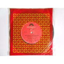 Golden Boys-compacto-jeitinho Carinhoso(melô Da Buchecha-78