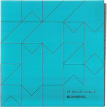 Ze Miguel Wisnik - Indivisível (2 Cd