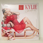 Vinil Kylie Minogue - Kylie Christmas [europeu]