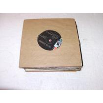Compacto The 5th Dimension,1969 Aquarius Sunshine