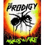 The Prodigy - Live: World