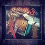 Cd Rap Brasil 3- Mc Marcinho Mc Gorila Duda Catra