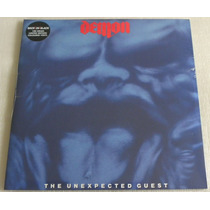 Demon The Unexpected Guest 2 Lp Nazareth Uriah Heep The Rods