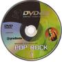 Karaoke Com Pontuação Nota Cd Dvd Dvdoke Gradiente Videoke