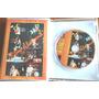 Dvd - Hollywood Rock 1975 - O Peso, Celly Campelo, Vimana